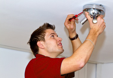 domestic & residential electricians JHB