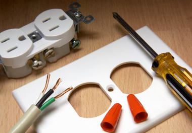 Roodeport electrician service
