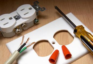 Benoni electrician service